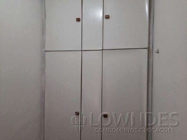 Apartamento para aluguel, 2 quartos, 1 vaga, Engenho Novo - Rio de Janeiro/RJ - Foto 20