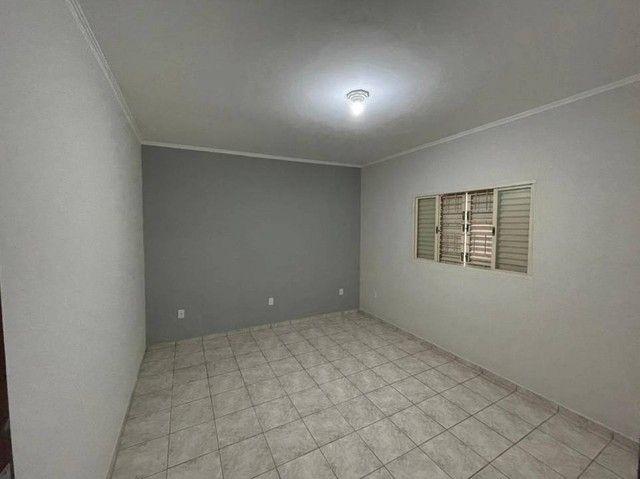 Casa para venda possui 141 metros quadrados com 3 quartos em Jardim São João - Araras - SP - Foto 5
