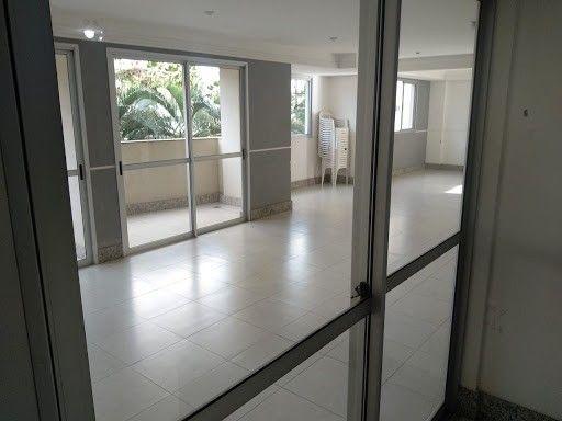 Apartamento à venda, 68 m² por R$ 285.000,00 - Setor Oeste - Goiânia/GO - Foto 2