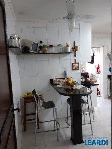 Apartamento à venda com 4 dormitórios em Paraíso, São paulo cod:624100 - Foto 20