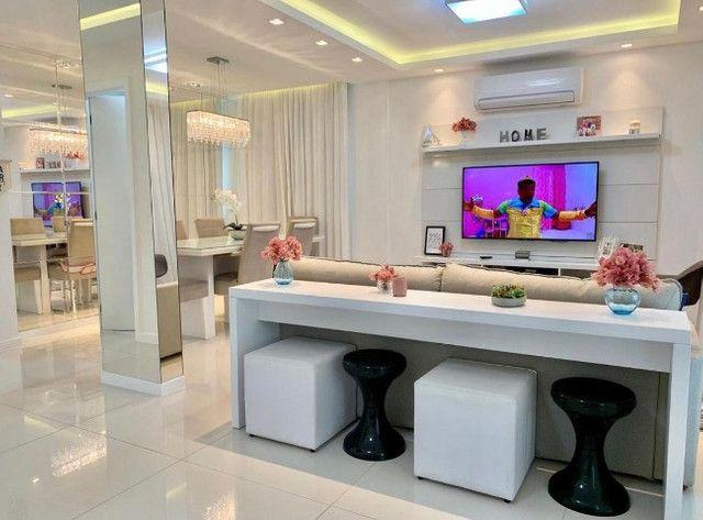 Excelente Casa Duplex 3 suítes + piscina total infra Recreio Só 1.320.000 - Foto 9