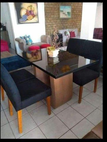 Mesa sala de jantar c