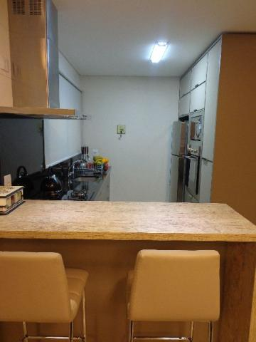 Imperdível!!! Apartamento de 2 dormitórios no Centro de Carlos Barbosa - estado de novo - Foto 11
