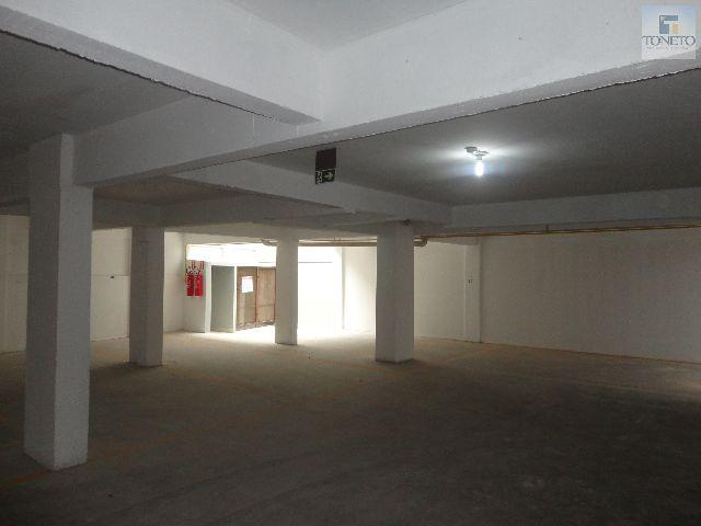 Apartamento de alto padrão novo de um dormitório de 320.000 por 230.000 - Foto 14