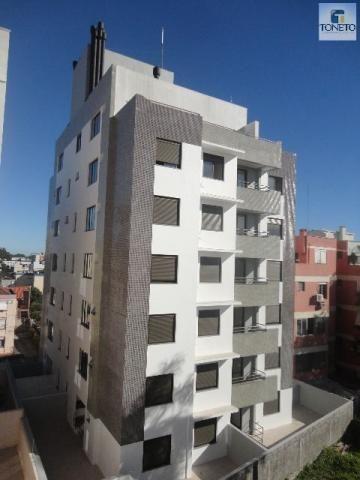 Apartamento de alto padrão novo de um dormitório de 320.000 por 230.000 - Foto 4