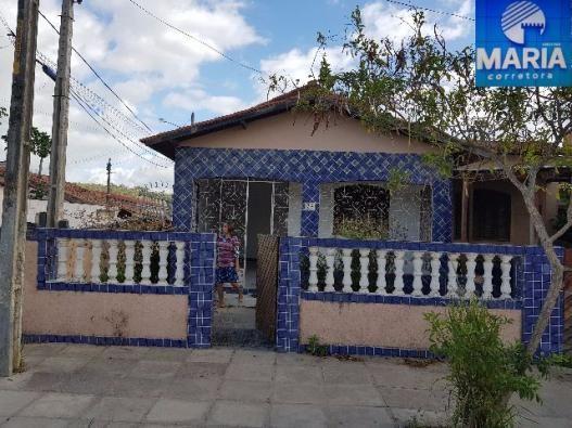 Casa solta em Gravatá/PE, 3 quartos REf: 250