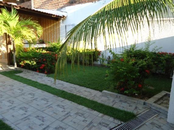 Linda casa no Murilópolis