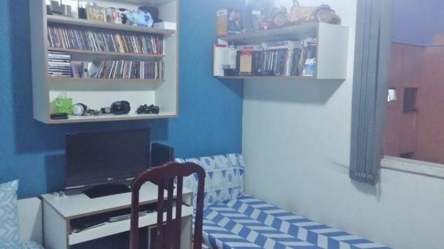 Apartamento à venda com 2 dormitórios cod:AP031519 - Foto 8