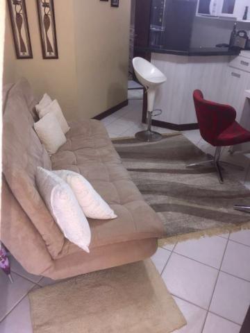 Casa de condomínio à venda com 2 dormitórios cod:27-IM214075 - Foto 9