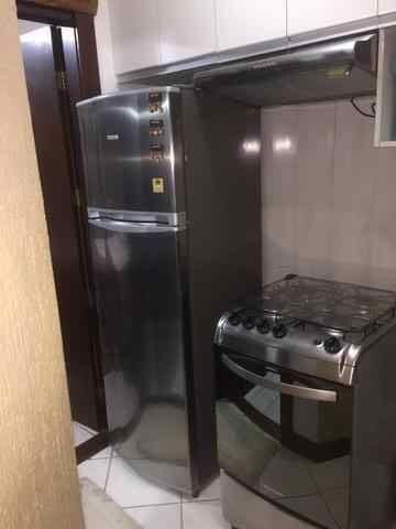 Casa de condomínio à venda com 2 dormitórios cod:27-IM214075 - Foto 13