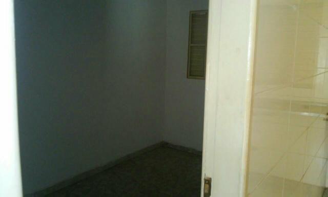 Imóvel com duas moradias de 2 quartos Riacho Fundo II - Foto 4
