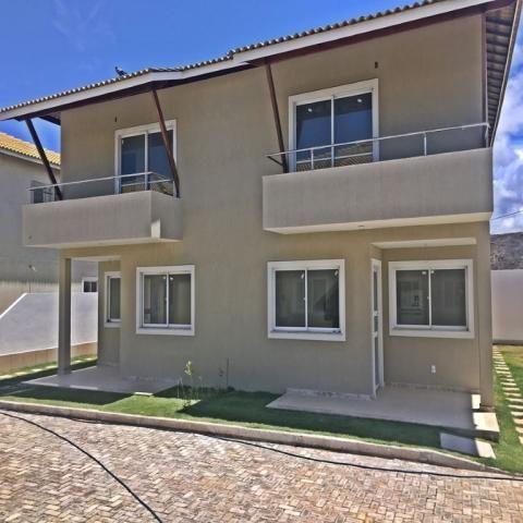 Casa à venda com 2 dormitórios em Praia do flamengo, Salvador cod:27-IM216833 - Foto 20