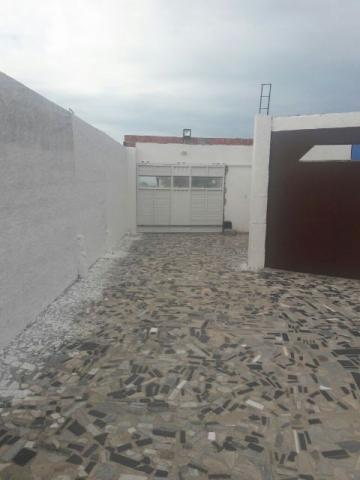 Apartamento térreo no Icaraí 3 quartos terreno com vista para o mar com 2 v