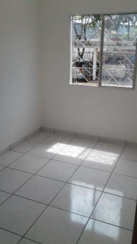 Excelente oportunidade de sair do aluguel, apartamento em Andre Carlone