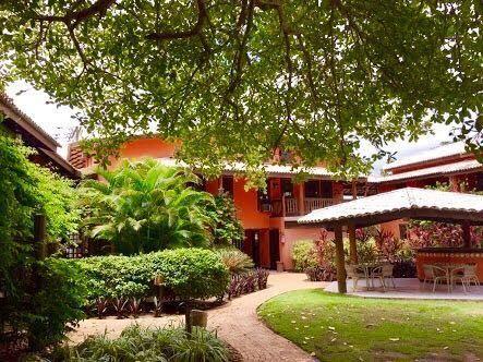 Casa de condomínio à venda com 2 dormitórios cod:27-IM214075 - Foto 2