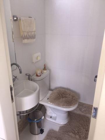 Casa à venda com 3 dormitórios em Pituaçu, Salvador cod:27-IM246350 - Foto 15