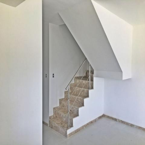 Casa à venda com 2 dormitórios em Praia do flamengo, Salvador cod:27-IM216833 - Foto 7