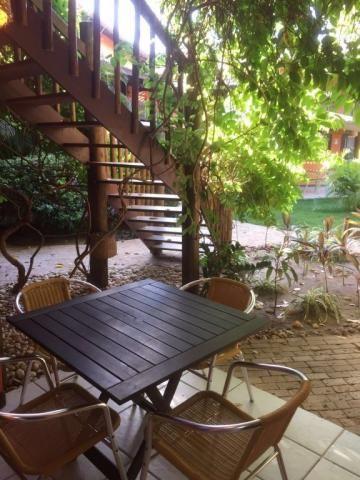 Casa de condomínio à venda com 2 dormitórios cod:27-IM214075 - Foto 5