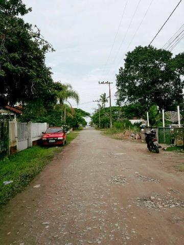 Casa em Itapoá - Foto 13