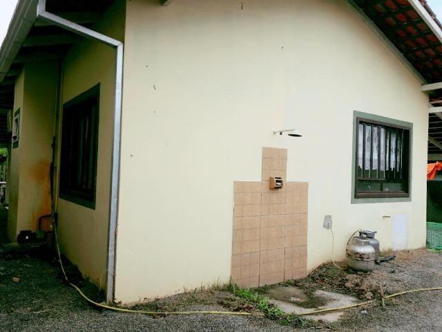 Casa em Itapoá - Foto 15