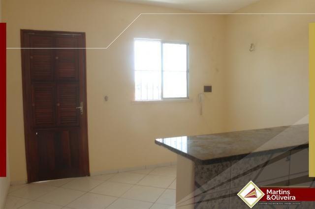 Apartamento ROSELI MESQUITA Alugamos (Promoção) - Foto 6