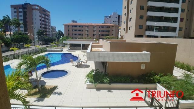 (JR) Preço Excelente Apartamento 55 m² / Lazer Completo / Condições Especiais!