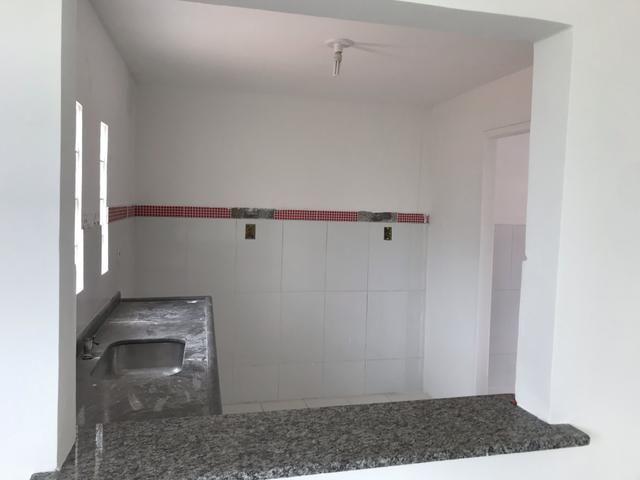 Apartamento - Simões Filho, Centro - Foto 10