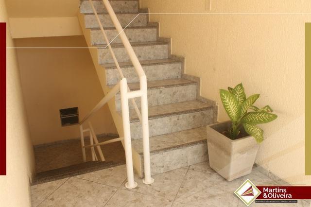 Apartamento ROSELI MESQUITA Alugamos (Promoção) - Foto 12