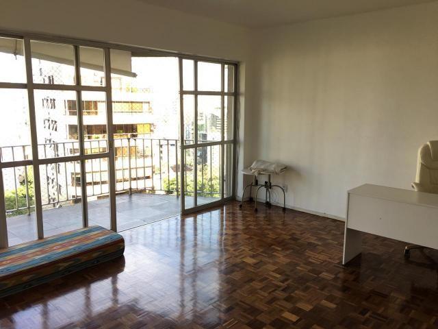 Apartamento para alugar com 3 dormitórios em Rio branco, Porto alegre cod:366 - Foto 4