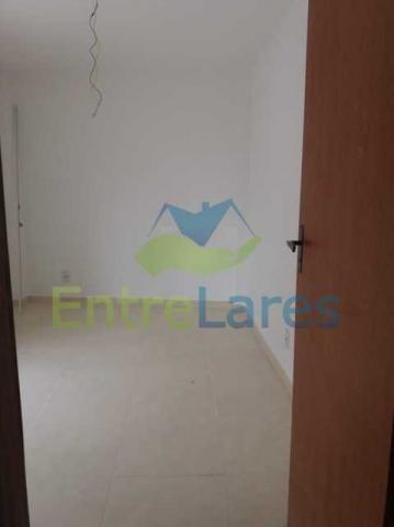 Apartamento à venda com 3 dormitórios cod:ILAP30268 - Foto 20