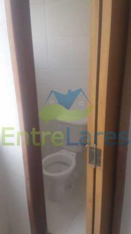 Apartamento à venda com 3 dormitórios cod:ILAP30268 - Foto 13