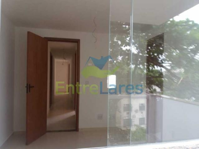 Apartamento à venda com 3 dormitórios cod:ILAP30268 - Foto 18
