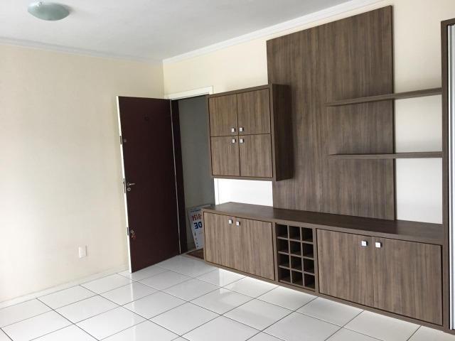 Apartamento a venda Zona Norte de Joinville
