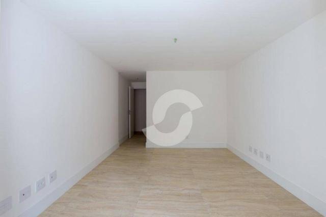 The On2 - Apartamento frente mar com 372 m² com 4 suítes e 5 vagas - Foto 12