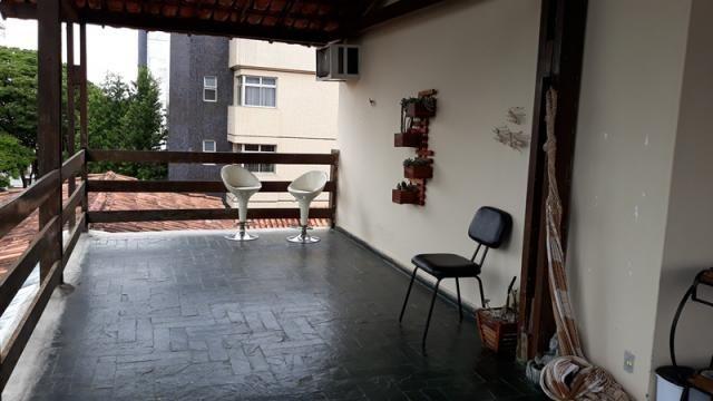 Casa para fins comercial ou residencial no melhor local do caiçara - Foto 11