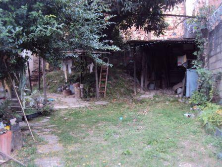 Loteamento/condomínio à venda com 3 dormitórios em Caiçaras, Belo horizonte cod:1031 - Foto 6