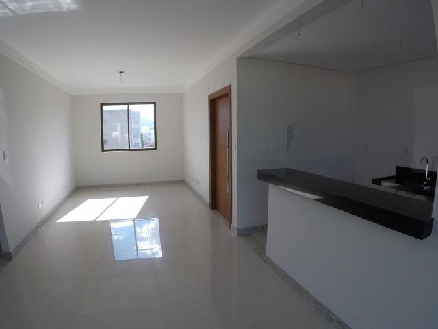 Cobertura em Ipatinga, 4 qts/ste, 240 m², área gourmet, banh. Hidr., elev. Valor 750 mil - Foto 7