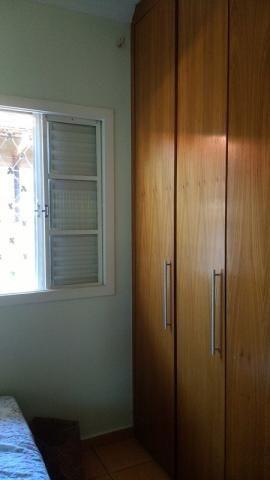 Excelente casa 5 quartos no bairro caiçara - Foto 7
