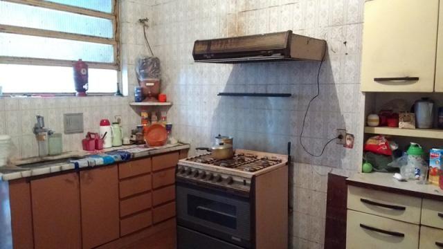 Casa à venda com 4 dormitórios em Caiçaras, Belo horizonte cod:2536 - Foto 5