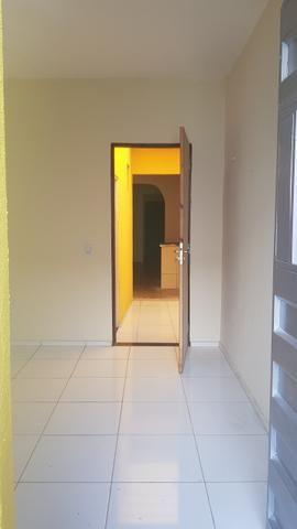 Casa a venda em Juazeiro do Norte/bairro Pirajá - Foto 4