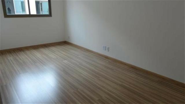 Cobertura Duplex 3 quartos, sendo 1 suíte-com 2 Vagas- Nogueira Petrópolis - Foto 4