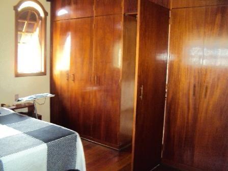Casa à venda com 3 dormitórios em Caiçaras, Belo horizonte cod:883 - Foto 5