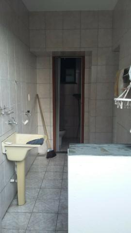 [DA] Aluguel Apartamento 03 Quartos Jardim Amália 2 Volta Redonda - Foto 10