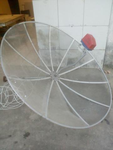 Antena century