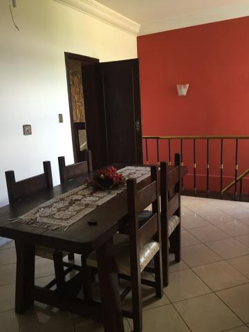 Casa à venda com 5 dormitórios em Caiçaras, Belo horizonte cod:555 - Foto 2