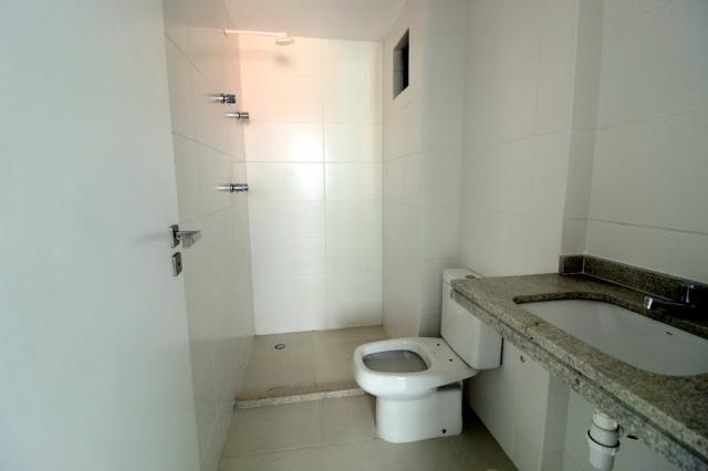 Apartamento à venda com 3 dormitórios em Jatiúca, Maceió cod:64 - Foto 8