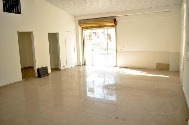 Loja comercial para alugar em Saco dos limões, Florianópolis cod:73296 - Foto 9