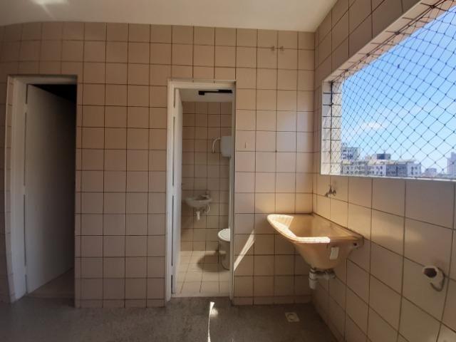 Oferta ! Joaquim Távora - Apartamento 128,96m² com 3 suítes e 4 vagas - Foto 20