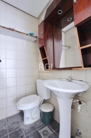 Loja comercial para alugar em Teresópolis, Porto alegre cod:BT9036 - Foto 11