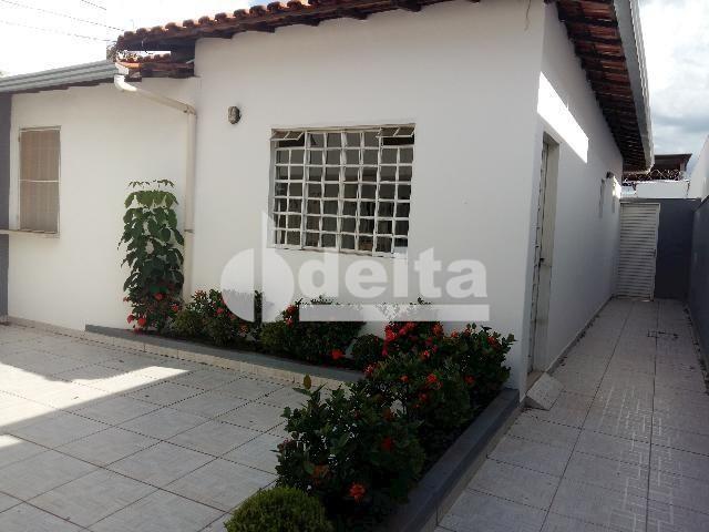 Escritório para alugar em Santa mônica, Uberlândia cod:259470 - Foto 11